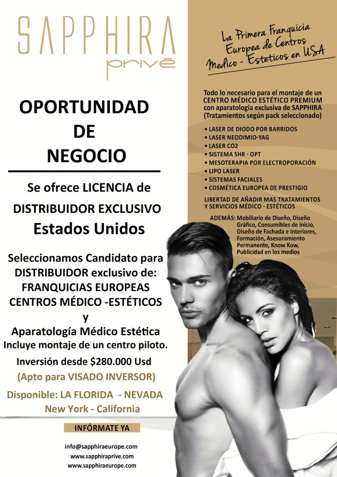 BANNER OPORTUNIDAD NEGOCIO USA WEB USA NOW